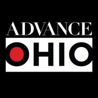Advance Ohio Logo