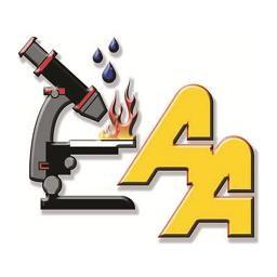 Advanced Analysis Inc. logo