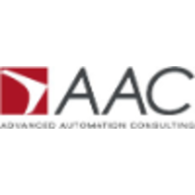 Advanced Automation Consulting Logo