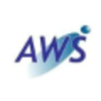 Advanced World Systems/Solutions, Inc.  Logo