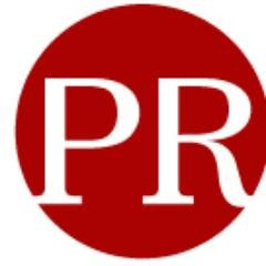 Advantage Public Relations Logo