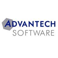 Advantech Software Pty Ltd