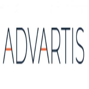 Advartis Business Services Logo