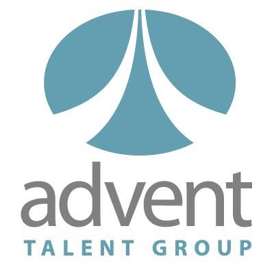 Advent Talent Group
