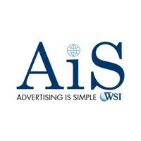 Advertising is Simple