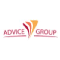 Advice Group