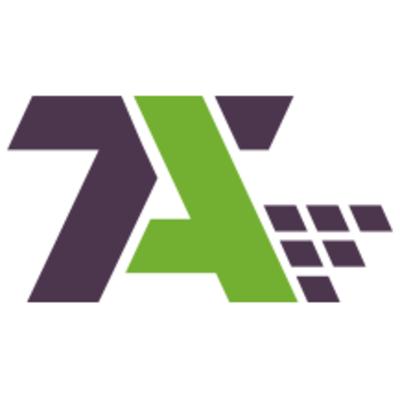 Tech Advocate Group logo