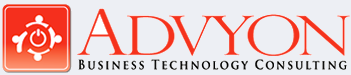 ADVYON Business Technology Consulting