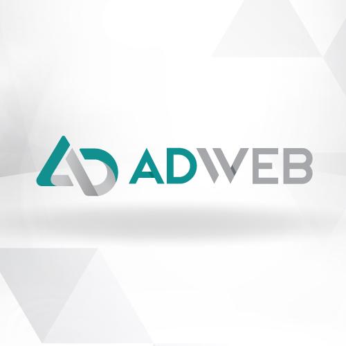 ADWEB Solutions Logo