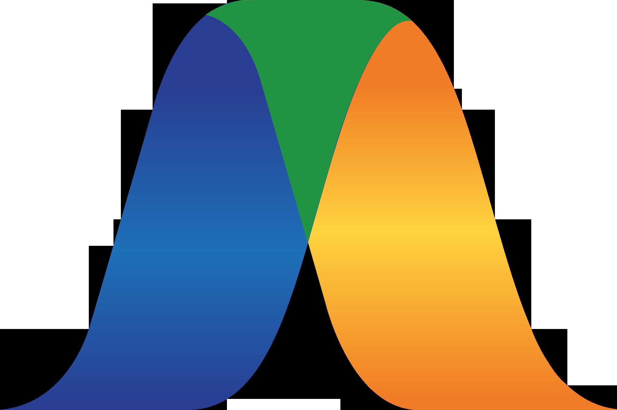 AdWise Digital