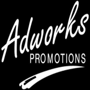 Adworks Promotions Logo