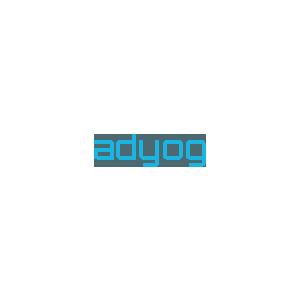 adyog Logo
