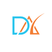 DiMercurio Advisors Logo