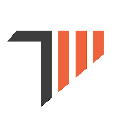 Team Marvel Logo