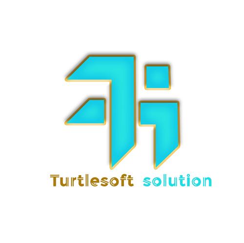 TurtleSoft Solution Logo