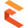 Embrox Solutions, LLC Logo