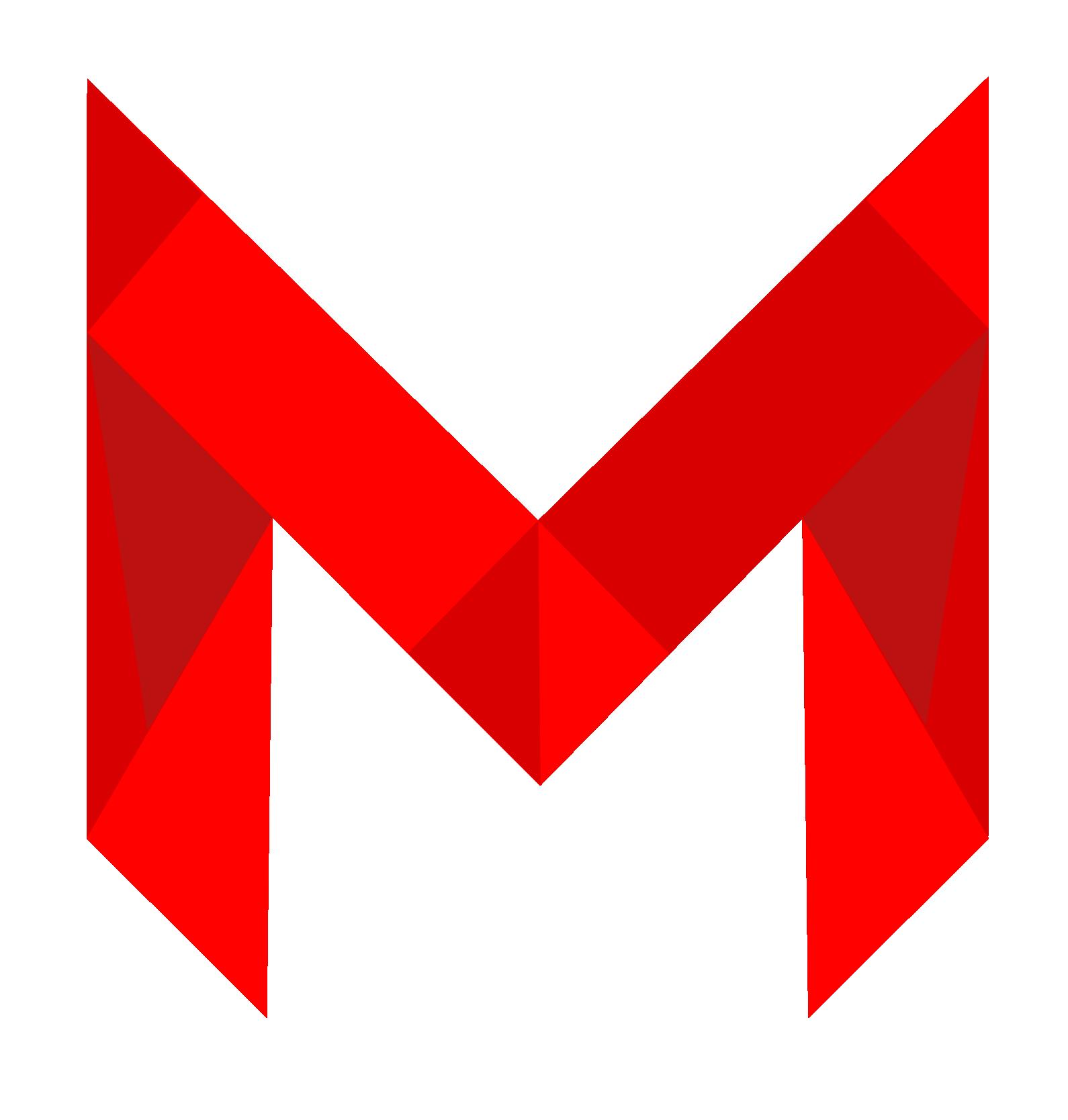 Markacy Logo