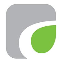 Aspekta Logo