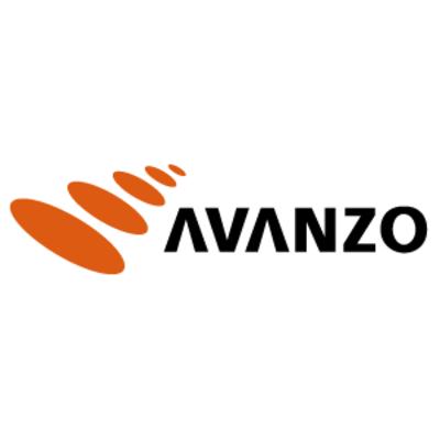 Avanzo Logo