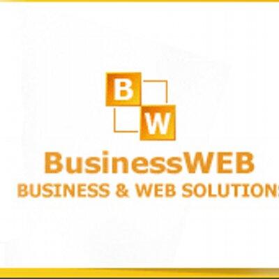 Busnweb Logo