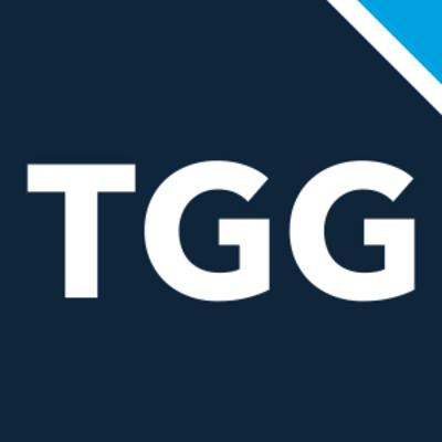 TGG Accounting Logo