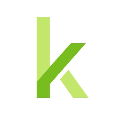 Koolbrand Logo
