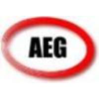 American Engineering Group LLC Logo