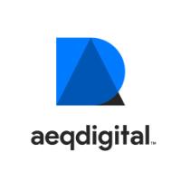 aeqdigital Logo