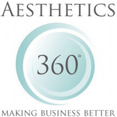 Aesthetics 360