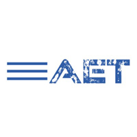 AET Solutions, Inc.