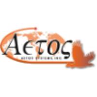 Aetos Systems, Inc Logo