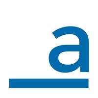 Aeurus Logo