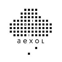 Aexol