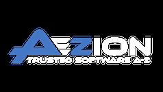 Aezion, Inc Logo