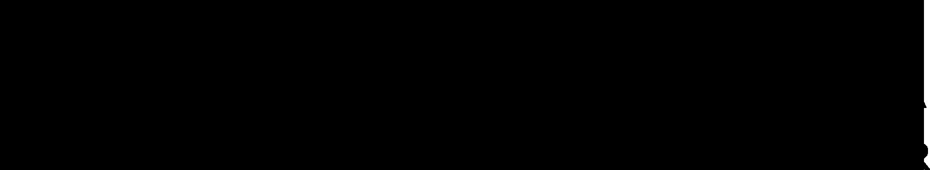 CHERNIKA Logo
