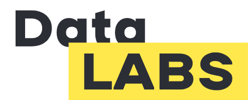 DataLabs Logo