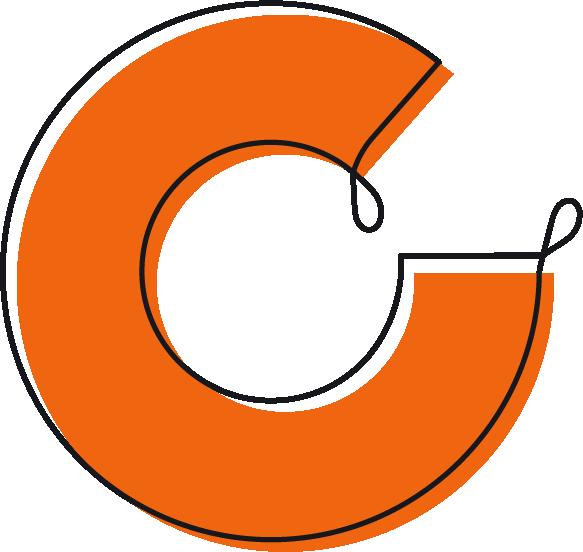 Codify Indi Logo