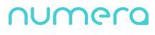 Numera Logo