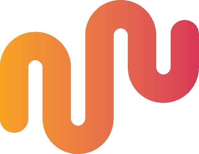 ROInsights Logo