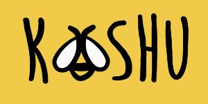 Kashu Logo