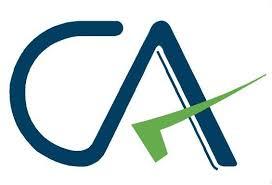 Anupam A Bafna & Associates Logo