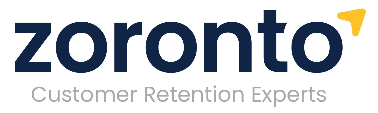 Zoronto Logo