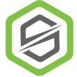 SpringHive Logo
