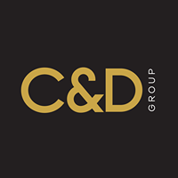C&D Group Logo