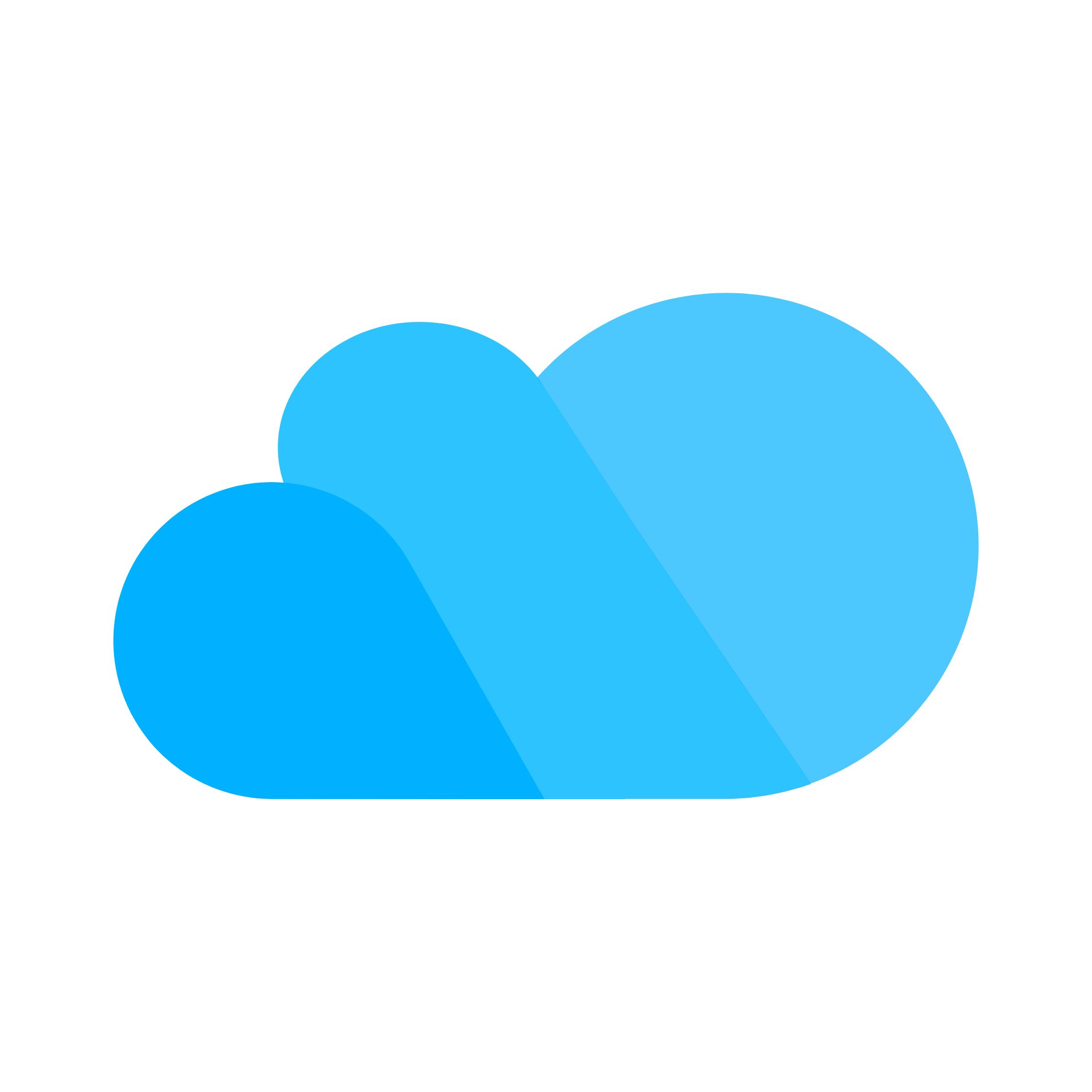 CloudNetIQ Labs Logo