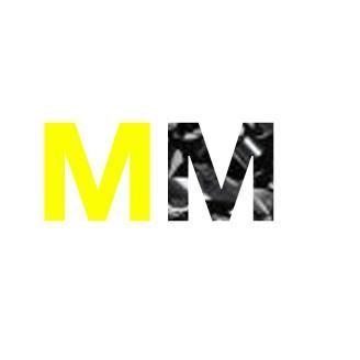 Mixtape Media LLC Logo