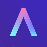 Afdeling Online Logo