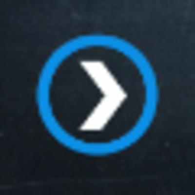 AFDigital Logo