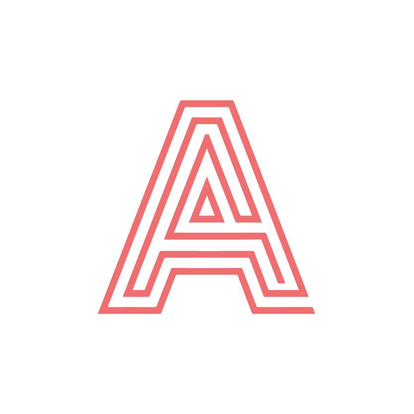 Affari Project