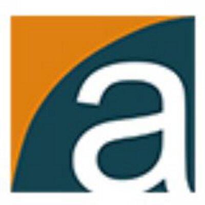 Affirma Consulting Logo